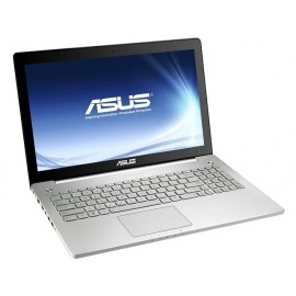 ASUS N550JK-CN201H