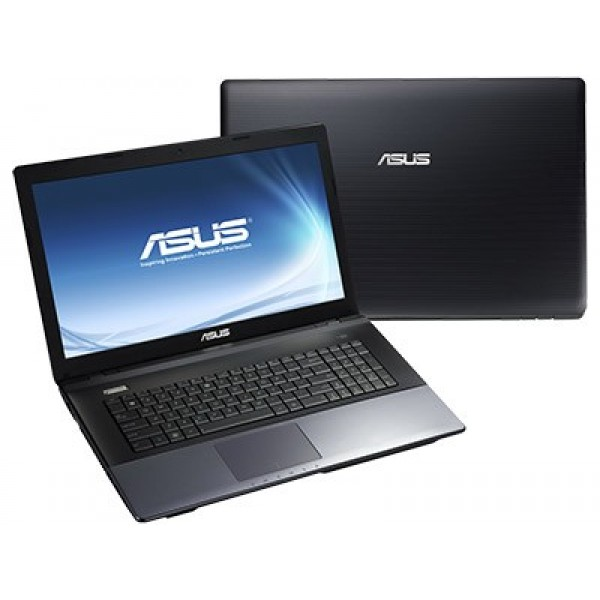 ASUS X452LDV_VX269D