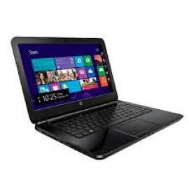 HP 14-r027TX PC