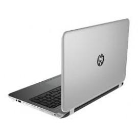 HP 15-r012TX PC