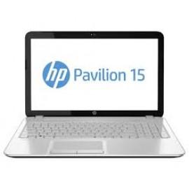 HP Pavilion 15-p083TX PC