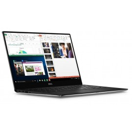 Dell XPS13 9360