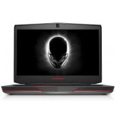 Dell Alienware 17-R3