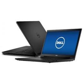 Dell Inspiron 15 5559