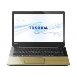 TOSHIBA L40-B214GX