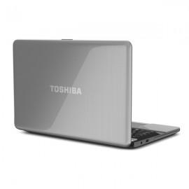 TOSHIBA L50-B212BX