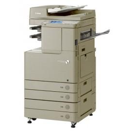 Máy photocopy màu Canon imageRUNNER ADVANCE C2030H
