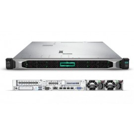 HP ProLiant DL360 Gen10