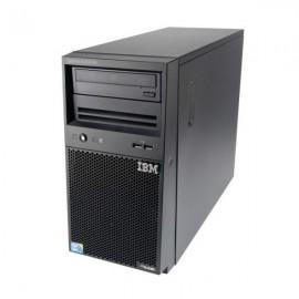 IBM X3100M5
