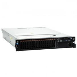 IBM X3650M4-Rack 2U
