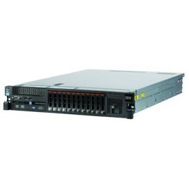 Server IBM X3650M4-Rack 2U
