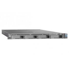 Cisco UCS C220 M4