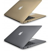 Macbook Air  new 12'' MF855