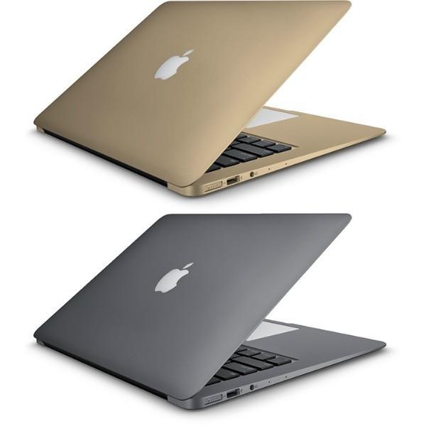 """Macbook Air 12"""" MK4N2"""