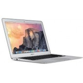 "Macbook Air 13.3"" MJVE2"