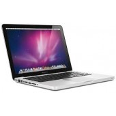 MacBook Pro MF840