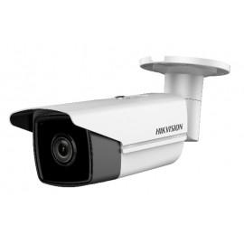 Camera IP hồng ngoại 8.0 Megapixel HIKVISION DS-2CD2T85FWD-I8
