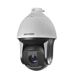 Camera Speed Dome hồng ngoại 2.0 Megapixel HIKVISION DS-2DF8223I-AEL