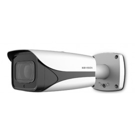 Camera KBVISION KX-4K05MC 8MP 4K
