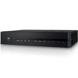 Vantech VP-638AHDH 8 kênh full HD 1080P