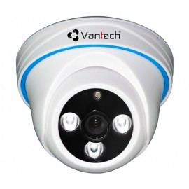 Camera Vantech VP-114AHDH 2Megapixel