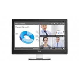 LCD HP 23inch Pavilion 23cw