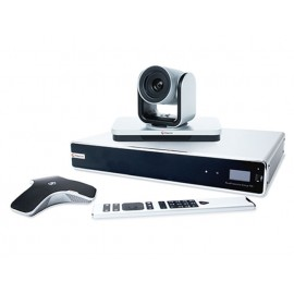 VIDEO CONFERENCING POLYCOM RealPresence  Group 500