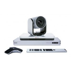 VIDEO CONFERENCING POLYCOM REALPRESENCE GROUP 700