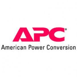 Một số loại UPS APC và phụ kiện