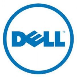 Linh kiện Server Dell