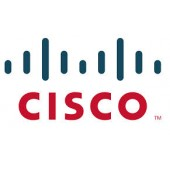 Cisco Server (UCS)