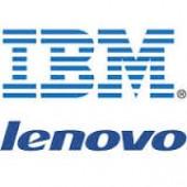 Máy bộ IBM - Lenovo