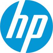 Máy bộ HP