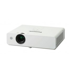 Sony PT-LB360A Projector