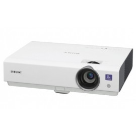 SONY VPL-DX142 PROJECTOR
