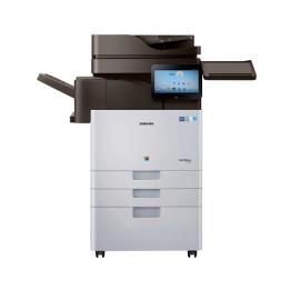 Photocopy MÀU kỹ thuật số Samsung SL-X4300LX