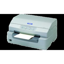 Epson PLQ-20M