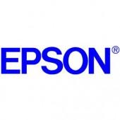 EPSON.