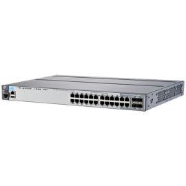 HP Switch 2920AL-24G