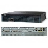 Router CISCO 2921-SEC/K9