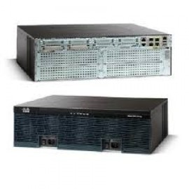 Router CISCO 3945/K9