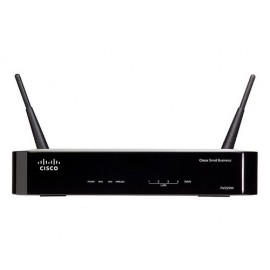 Cisco Network Security Firewall - RV220W